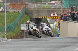 Michael & William Superbike 1