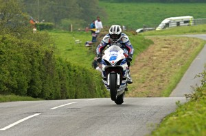 William Dunlop_1