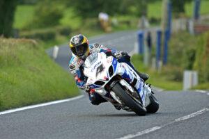 Guy-Martin-Superbike