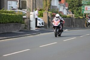 adkneenroadracing