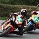 Ryan Farquhar To Make Returns To Superbike Class During 2015 Road Racing Season