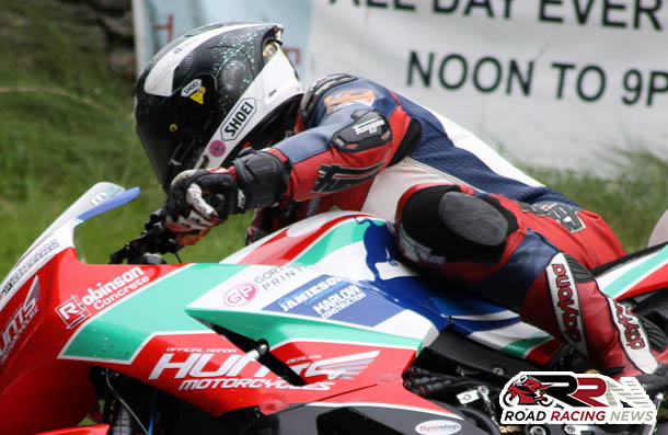 North West 200 Preview – Part 3 – Supersport Races