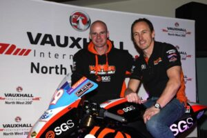 Ryan-Farquhar-and-Jeremy-McWilliams