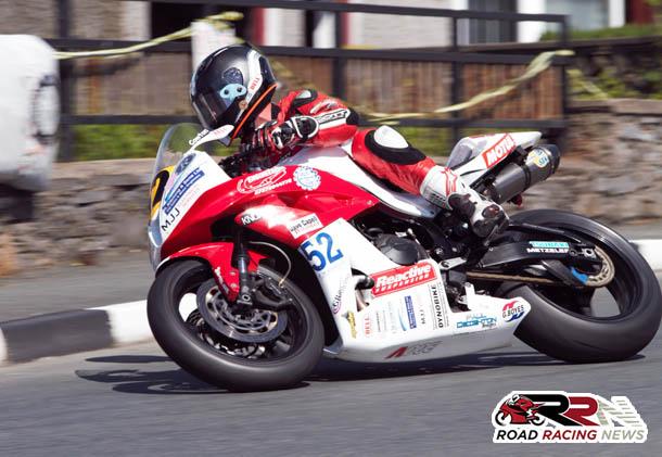 James Cowton's Superb Southern 100