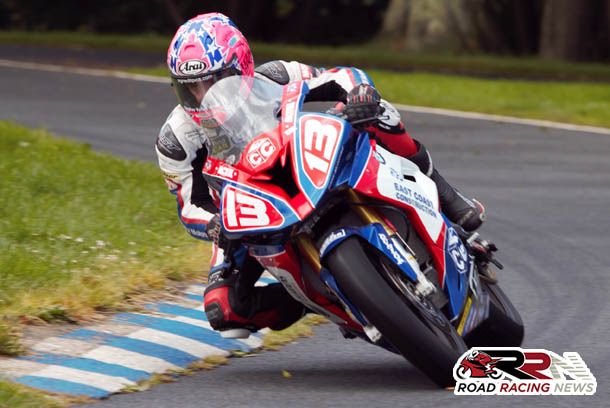 Ulster Grand Prix Preview – Part 3 – Superstock Race