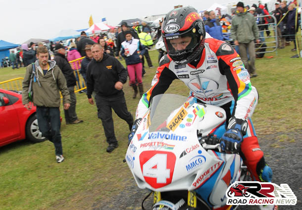 Southern 100 –  600/1000 Race Cancelled