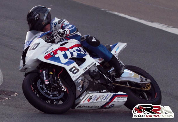 Southern 100 Preview – Part 3 – Solo Championship