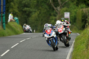 Dean-and-Dan-Superstock