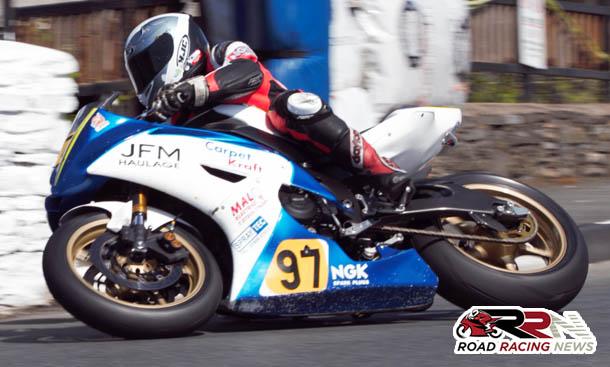 Faugheen 50 Road Races – Preview