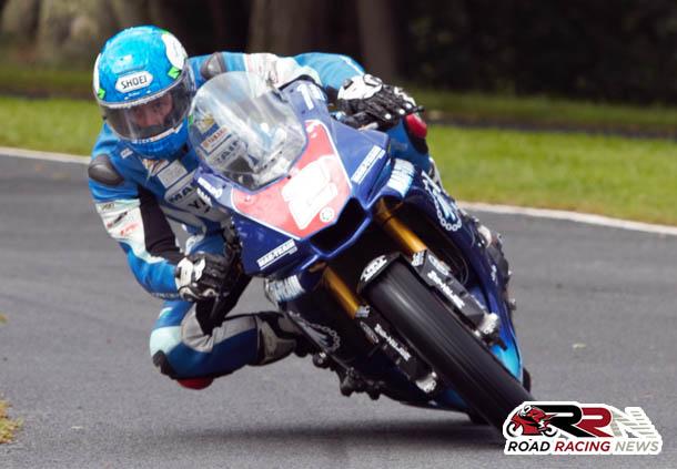 Scarborough Gold Cup Preview – Part 1 – Superbike Races