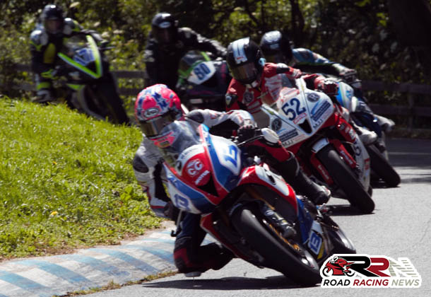 Scarborough Gold Cup Preview – Part 2 – Supersport Races