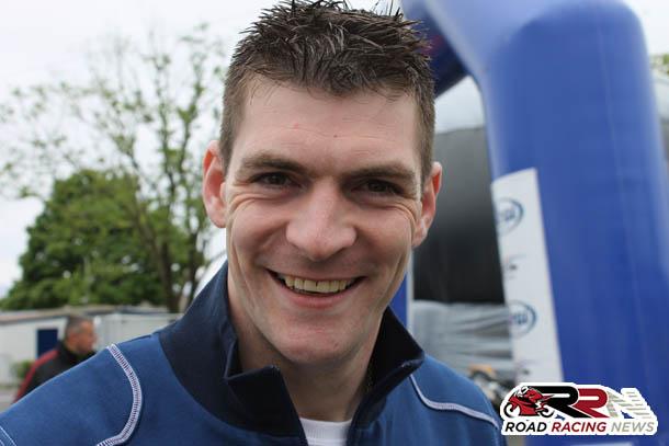 Jimmy Storrar Joins Paul Bird Motorsport For 2015 Macau Grand Prix