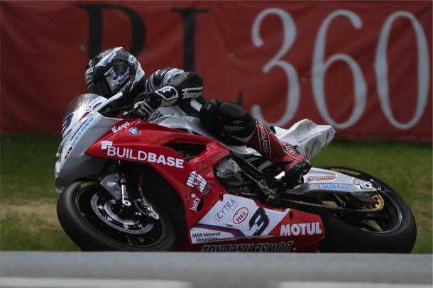 Decision Time Looming For Michael Dunlop