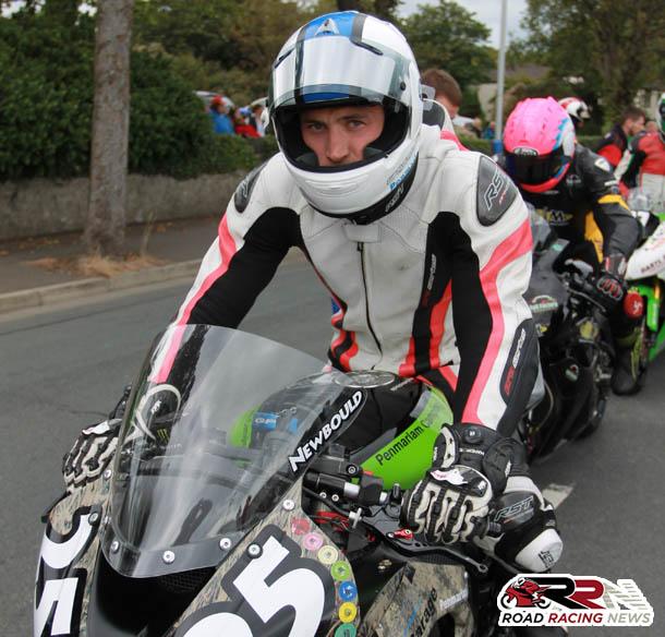 Has Kawasaki Given Up On Road Racing