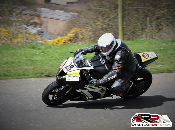 Spring Cup National Road Races – Day Two Results