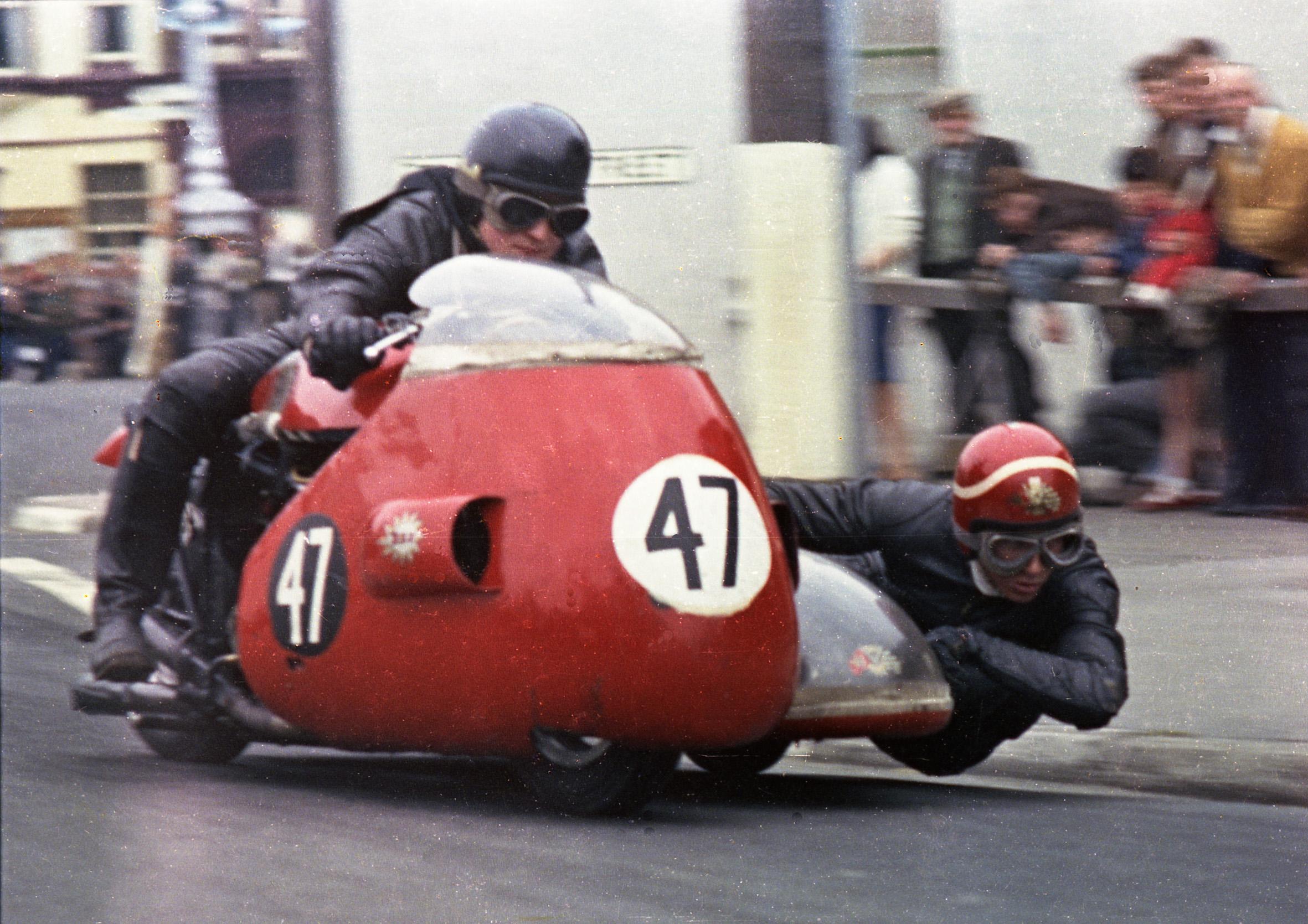 Roy1966