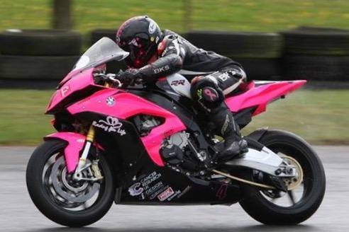 TT 2016 – Jim Hodson's 35th Isle Of Man TT