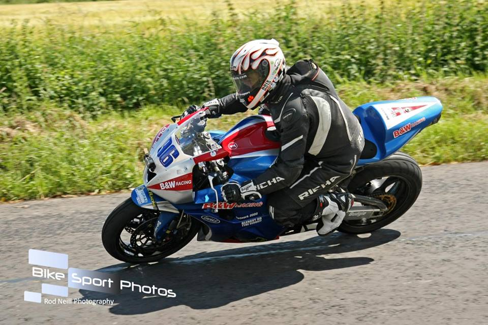 Skerries – Results Round Up