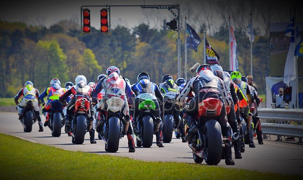 IRRC Chimay – Preview