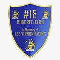 Visit the leevernon website