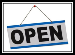 open rrn shop
