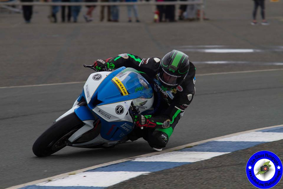 Dan Hegarty Going Into Gold Cup In Positive Frame Of Mind