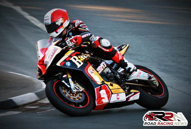 IRRC Superbike Frohburg Preview
