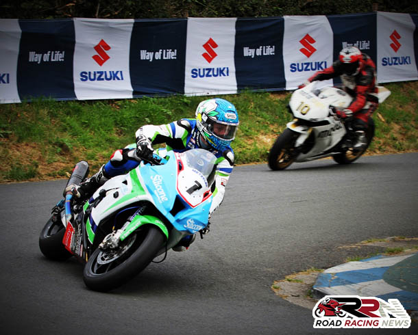 66th Scarborough Gold Cup Preview – Part 1 – Superbike/Gold Cup Races