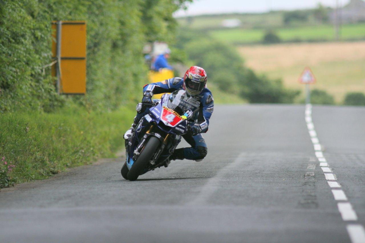 66th Scarborough Gold Cup – Mar Train Racing Set For Gold Cup Defence