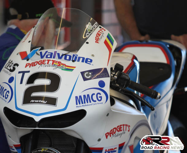 Will The RC213V-S Honda Be Back On The Roads In 2017?