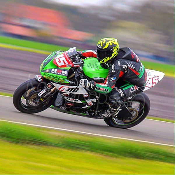 IRRC 2017 Provisional Dates Announced