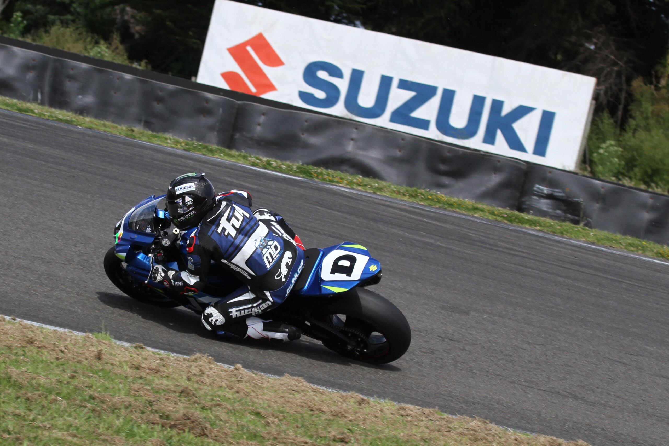 Boxing Day Bonanza At Wanganui