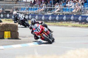 tony-rees-on-his-way-to-victory-at-whanganui-1m-craig-dawson-photoa10_8507