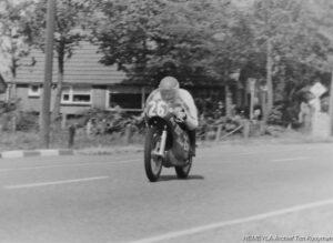 Hartog 250cc Tubbergen