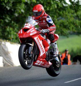 motorcycle-jump