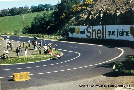 photos-adherents-VOISIN Charade motos 1966 Agostini