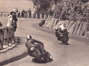 utrke_preluk_GP_Yugoslavia_1969