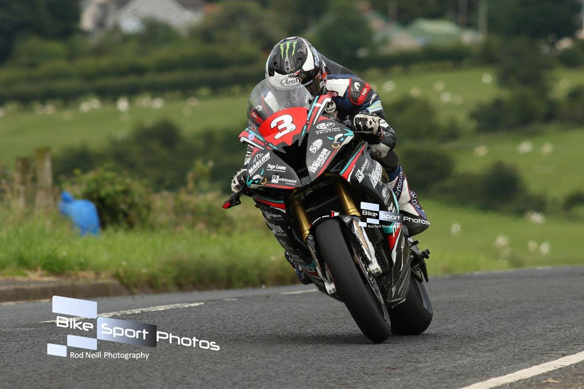 Armoy Organisers Confirm End Of Fruitful Partnership With SGS International