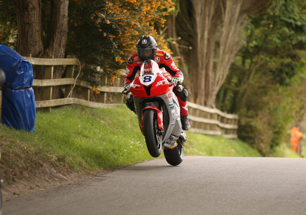KDM Hire Cookstown 100: Qualifying Wrap Up