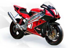 ob_b80072_crighton-cr700p-bikem