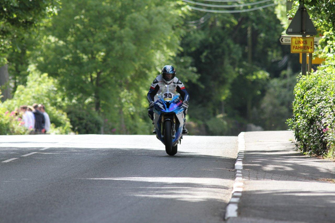 Encouraging Increase Of Newcomers For The Southern 100
