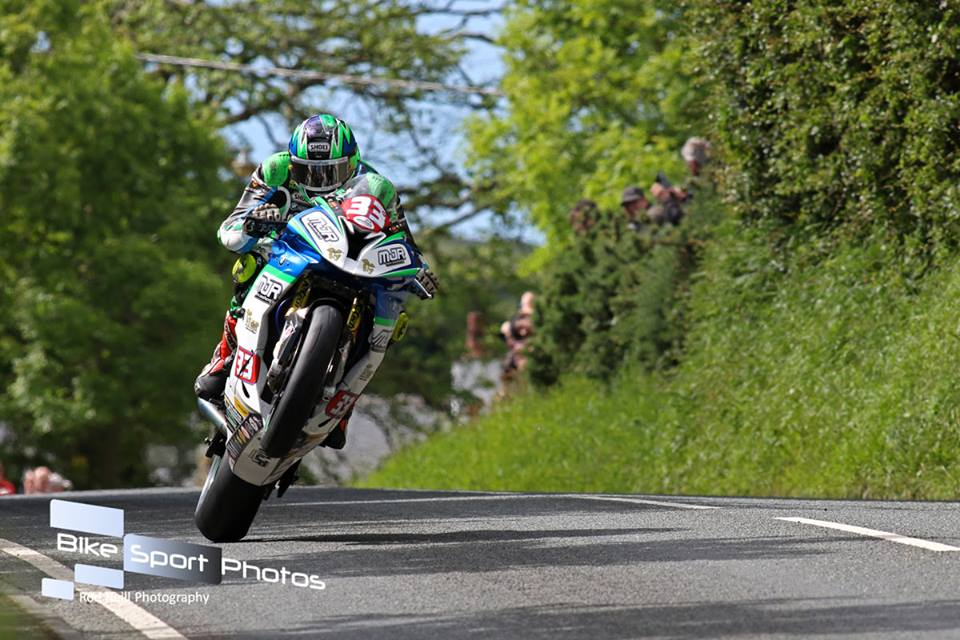 In Form Sweeney Prepping For Latest Macau Adventure