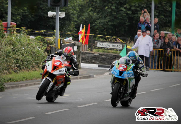 2018 Southern 100 Set For July 9th-12th Slot