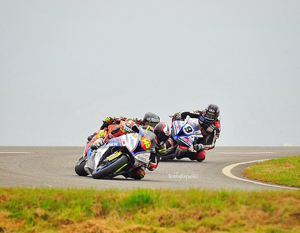 Heidger Motorsport Confirm Macau Quest With Czech Stars Cerveny/Biciste