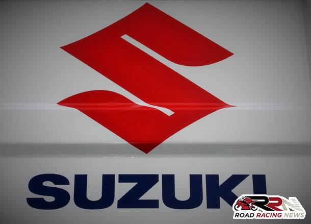 Suzuki Join Already Impressive List Of Eppynt Welsh Road Race Backers