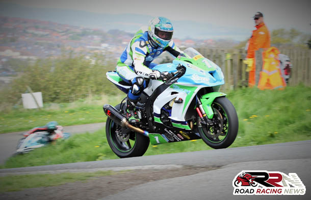 Spada To Provide Title Sponsorship For Spring Cup National Road Races
