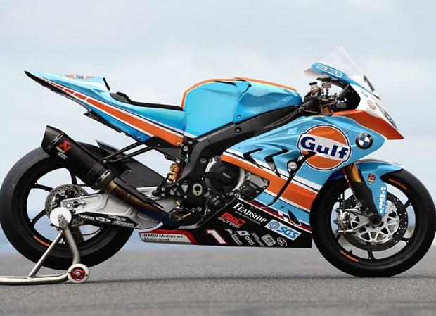 SMR To Make TT Return With Australian TT Great David Johnson