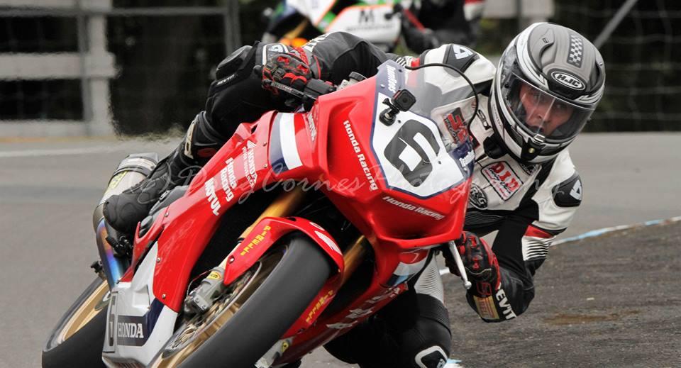 Honda Invercargill Street Races – Round Up