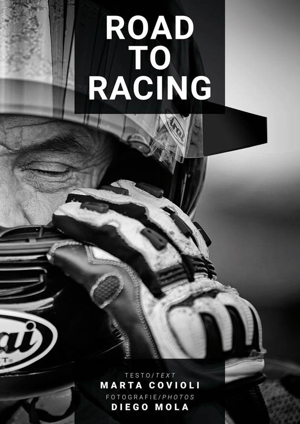 Road To Racing – Book Review