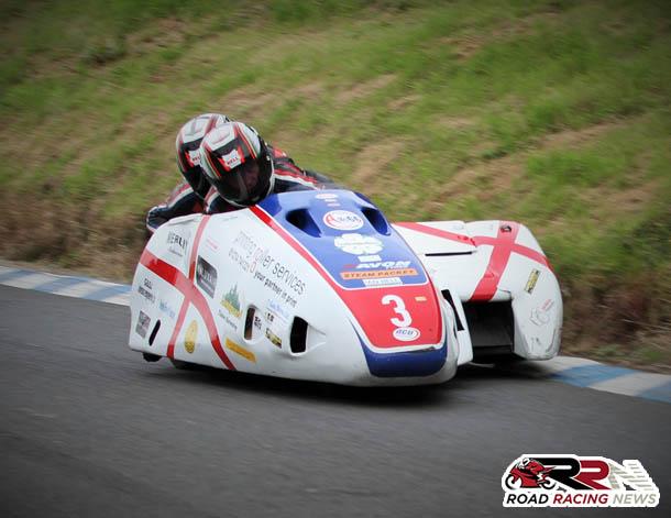 Sidecar Ten Questions Challenge – Conrad Harrison